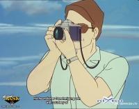 M.A.S.K. cartoon - Screenshot - The Sacred Rock 013