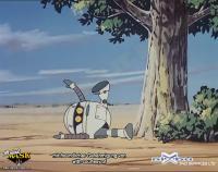 M.A.S.K. cartoon - Screenshot - The Sacred Rock 187