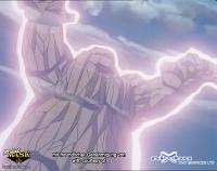 M.A.S.K. cartoon - Screenshot - The Sacred Rock 510