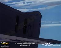 M.A.S.K. cartoon - Screenshot - The Sacred Rock 494