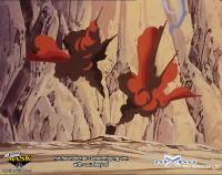M.A.S.K. cartoon - Screenshot - The Sacred Rock 453