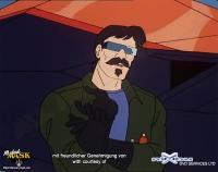 M.A.S.K. cartoon - Screenshot - The Sacred Rock 423
