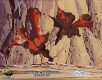 M.A.S.K. cartoon - Screenshot - The Sacred Rock 455