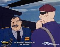 M.A.S.K. cartoon - Screenshot - The Sacred Rock 421