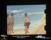 M.A.S.K. cartoon - Screenshot - The Sacred Rock 016
