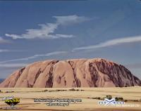 M.A.S.K. cartoon - Screenshot - The Sacred Rock 151