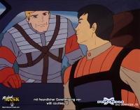 M.A.S.K. cartoon - Screenshot - The Sacred Rock 326
