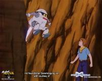 M.A.S.K. cartoon - Screenshot - Curse Of Solomon's Gorge 318