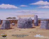 M.A.S.K. cartoon - Screenshot - Curse Of Solomon's Gorge 147