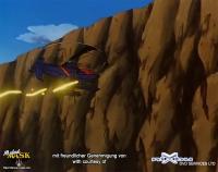 M.A.S.K. cartoon - Screenshot - Curse Of Solomon's Gorge 575