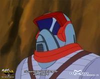 M.A.S.K. cartoon - Screenshot - Curse Of Solomon's Gorge 404