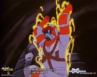 M.A.S.K. cartoon - Screenshot - Curse Of Solomon's Gorge 522
