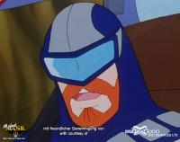 M.A.S.K. cartoon - Screenshot - Curse Of Solomon's Gorge 478