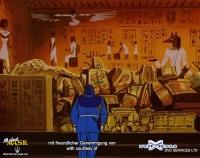M.A.S.K. cartoon - Screenshot - Curse Of Solomon's Gorge 493