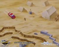 M.A.S.K. cartoon - Screenshot - Curse Of Solomon's Gorge 052