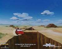 M.A.S.K. cartoon - Screenshot - Curse Of Solomon's Gorge 438