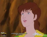 M.A.S.K. cartoon - Screenshot - Curse Of Solomon's Gorge 628
