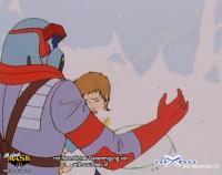 M.A.S.K. cartoon - Screenshot - Curse Of Solomon's Gorge 566