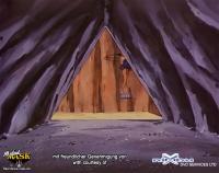 M.A.S.K. cartoon - Screenshot - Curse Of Solomon's Gorge 466