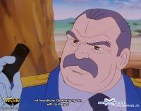 M.A.S.K. cartoon - Screenshot - Curse Of Solomon's Gorge 373
