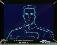 M.A.S.K. cartoon - Screenshot - Curse Of Solomon's Gorge 263
