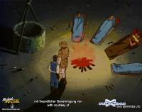 M.A.S.K. cartoon - Screenshot - Curse Of Solomon's Gorge 009