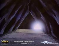 M.A.S.K. cartoon - Screenshot - Curse Of Solomon's Gorge 430