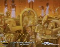 M.A.S.K. cartoon - Screenshot - Curse Of Solomon's Gorge 339