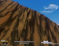 M.A.S.K. cartoon - Screenshot - Curse Of Solomon's Gorge 554