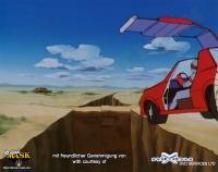 M.A.S.K. cartoon - Screenshot - Curse Of Solomon's Gorge 435