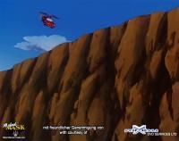 M.A.S.K. cartoon - Screenshot - Curse Of Solomon's Gorge 475