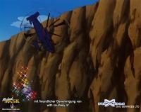 M.A.S.K. cartoon - Screenshot - Curse Of Solomon's Gorge 574
