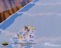 M.A.S.K. cartoon - Screenshot - Curse Of Solomon's Gorge 616