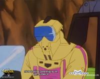 M.A.S.K. cartoon - Screenshot - Curse Of Solomon's Gorge 606