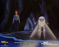 M.A.S.K. cartoon - Screenshot - Curse Of Solomon's Gorge 221