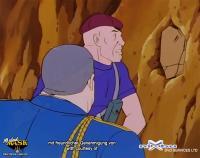 M.A.S.K. cartoon - Screenshot - Curse Of Solomon's Gorge 281