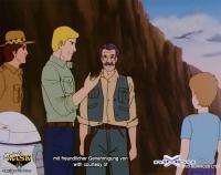 M.A.S.K. cartoon - Screenshot - Curse Of Solomon's Gorge 086