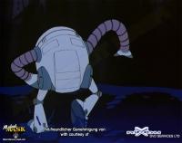 M.A.S.K. cartoon - Screenshot - Curse Of Solomon's Gorge 175