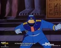 M.A.S.K. cartoon - Screenshot - Curse Of Solomon's Gorge 525