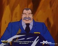 M.A.S.K. cartoon - Screenshot - Curse Of Solomon's Gorge 396