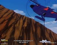 M.A.S.K. cartoon - Screenshot - Curse Of Solomon's Gorge 582