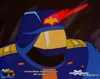 M.A.S.K. cartoon - Screenshot - Curse Of Solomon's Gorge 526