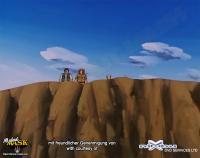 M.A.S.K. cartoon - Screenshot - Curse Of Solomon's Gorge 057