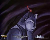 M.A.S.K. cartoon - Screenshot - Curse Of Solomon's Gorge 504