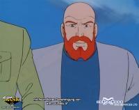 M.A.S.K. cartoon - Screenshot - Curse Of Solomon's Gorge 059