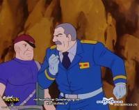 M.A.S.K. cartoon - Screenshot - Curse Of Solomon's Gorge 382