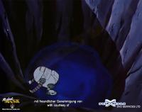 M.A.S.K. cartoon - Screenshot - Curse Of Solomon's Gorge 178