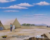 M.A.S.K. cartoon - Screenshot - Curse Of Solomon's Gorge 123
