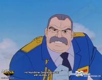 M.A.S.K. cartoon - Screenshot - Curse Of Solomon's Gorge 383