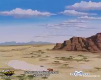 M.A.S.K. cartoon - Screenshot - Curse Of Solomon's Gorge 034